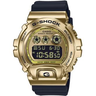 CASIO G-Shock GM 6900G-9ER
