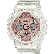 CASIO G-Shock GMA S120SR-7AER