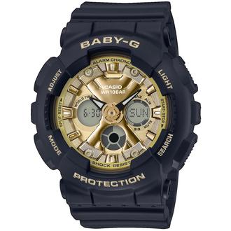 CASIO Baby-G BA 130-1A3ER