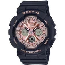 CASIO Baby-G BA 130-1A4ER