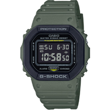 CASIO G-Shock DW 5610SU-3ER