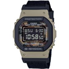 CASIO G-Shock DW 5610SUS-5ER