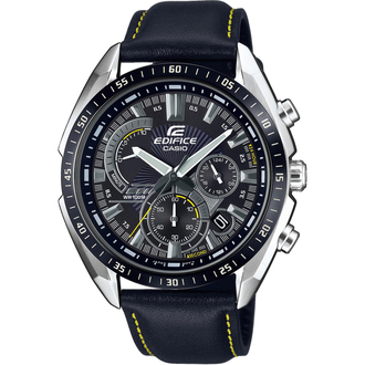 CASIO Edifice EFR 570BL-1AVUEF