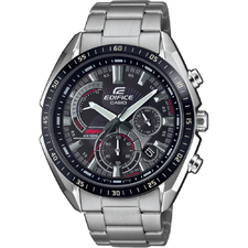 CASIO Edifice EFR 570DB-1AVUEF