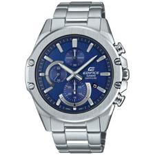 CASIO Edifice EFR S567D-2AVUEF