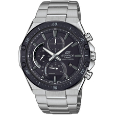 CASIO Edifice EFS S560DB-1AVUEF