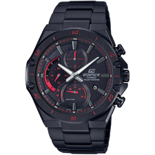 CASIO Edifice EFS S560DC-1AVUEF