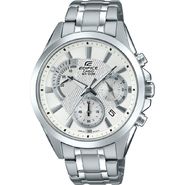 CASIO Edifice EFV 580D-7AVUEF