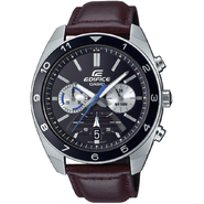 CASIO Edifice EFV 590L-1AVUEF