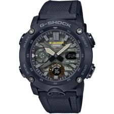 CASIO G-Shock GA 2000SU-1AER