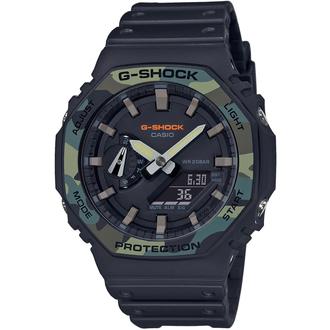 CASIO G-Shock GA 2100SU-1AER