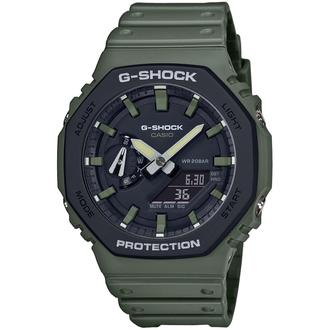 CASIO G-Shock GA 2110SU-3AER