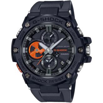 CASIO G-Shock GST B100B-1A4ER