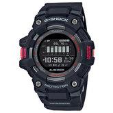 CASIO G-Shock GBD 100-1ER