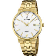 FESTINA Classic Bracelet 20513/2