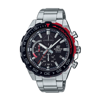 CASIO Edifice EFR 566DB-1AVUEF