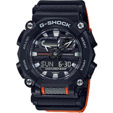 CASIO G-Shock GA 900C-1A4ER
