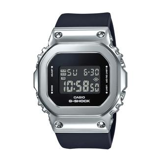 CASIO G-Shock GM S5600-1ER