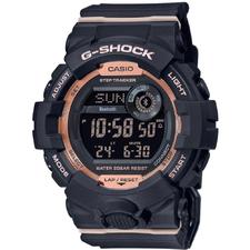 CASIO G-Shock GMD B800-1ER