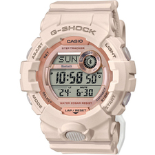 CASIO G-Shock GMD B800-4ER