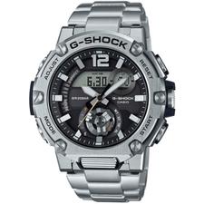 CASIO G-Shock GST B300SD-1AER