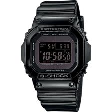 CASIO G-Shock GW M5610BB-1ER