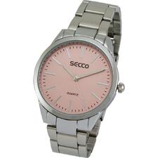 SECCO S A5010,3-236