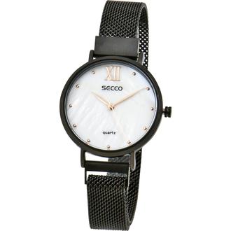 SECCO S F3100,4-434