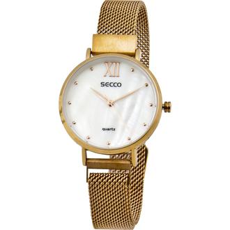 SECCO S F3100,4-534