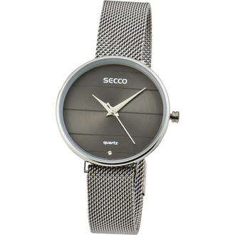 SECCO S F3101,4-203
