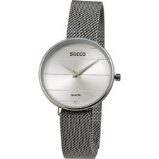 SECCO S F3101,4-204