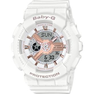 CASIO Baby-G BA 110RG-7AER
