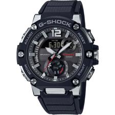 CASIO G-Shock GST B300-1AER