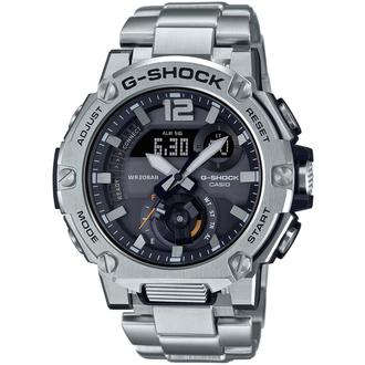 CASIO G-Shock GST B300E-5AER