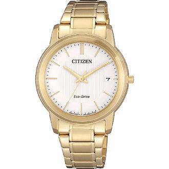 CITIZEN Classic FE6012-89A