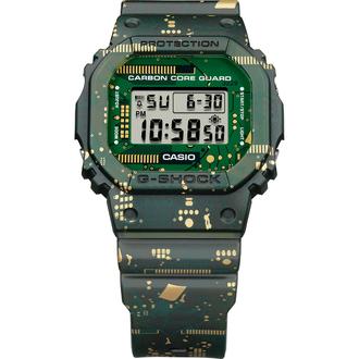 CASIO G-Shock DWE 5600CC-3ER