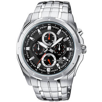CASIO Edifice EF 328D-1A