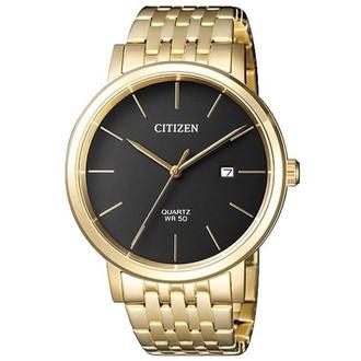CITIZEN BI5072-51E