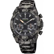 FESTINA Special Edition Connected 20545/1