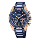 FESTINA Special Edition Connected 20549/1