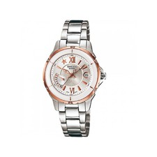 CASIO Sheen SHE 4505SG-7A