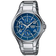 CASIO Edifice EF 316D-2A