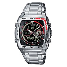CASIO Edifice EFA 122D-1A