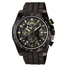 CASIO Edifice EFR 523PB-1A