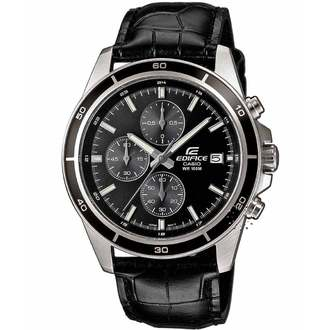 CASIO Edifice EFR 526L-1A