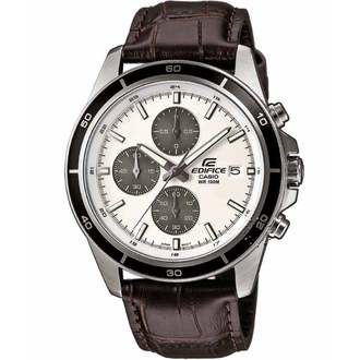 CASIO Edifice EFR 526L-7AVUEF