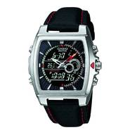 CASIO Edifice EFA 120L-1A1
