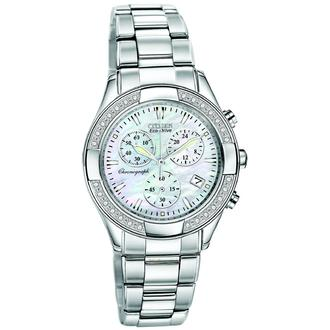 CITIZEN Regent Diamond FB1220-53D