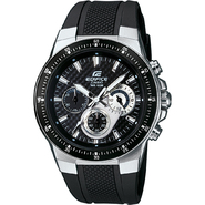 CASIO Edifice EF 552-1AVEF