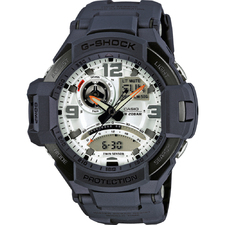 CASIO G-Shock GA 1000-2A